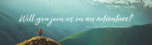join us banner 1